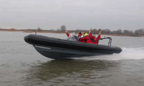 onze-ribs-blue-spirit-7.5-inboard-motor